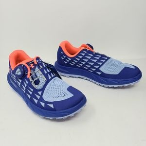 New Under Armour UA Fat Tire Hiking Shoes
